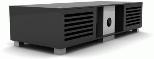 Multibrackets M TV Table Envy III