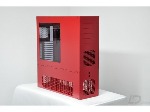 LD Cooling PC-V10
