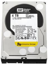 Western Digital RE4 4TB