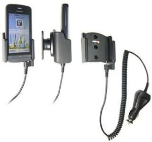 Brodit Holder til Nokia C5-03 Passiv