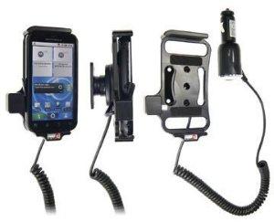 Brodit 512229 Holder til til Motorola Defy