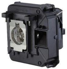 Epson ELPLP68 Pære til EH-TW5900/TW6000/TW6000W