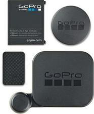 GoPro HERO 3 Caps