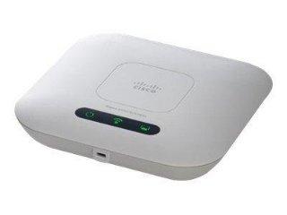Cisco SB WAP 321