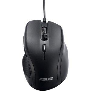 Asus UX300