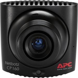 APC NetBotz Pod 160