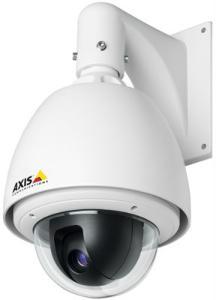 Axis 215PTZ-E
