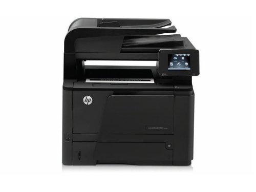 HP LaserJet Pro M425DN MFP