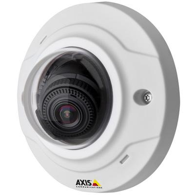 Axis M3005