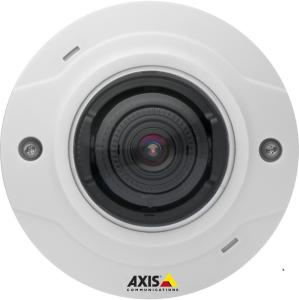 Axis M3004