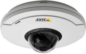 Axis M5014