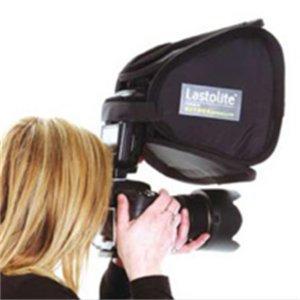 Lastolite Ezybox Speed-Lite