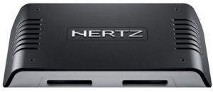 Hertz Mille MLCX 2 TM – Delefilter for ML 700 og 280