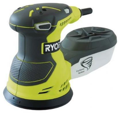 Ryobi ROS300A