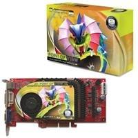PNY GeForce 6800 GS 256MB