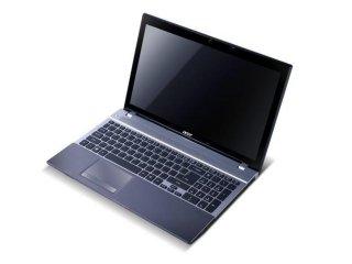 Acer Aspire V3-571G i3-3110 15.6