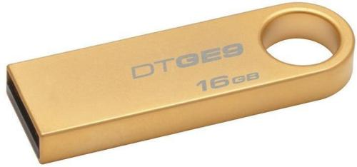 Kingston DataTraveler GE9 16 GB