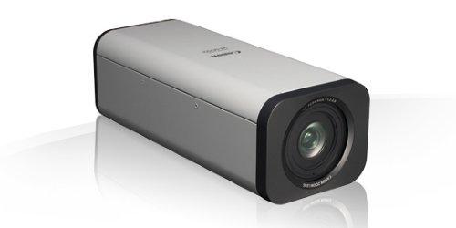 Canon VB-M700F