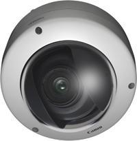Canon VB-M600VE