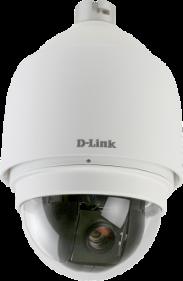 D-Link DCS-6815