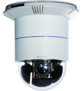 D-Link DCS-6616