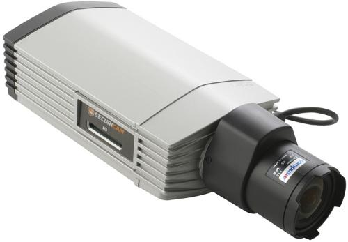 D-Link DCS-3710