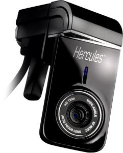 Hercules Dualpix HD720p for Notebooks