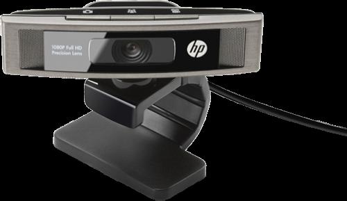 HP HD-3310