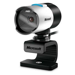 Microsoft LifeCam Studio for Business