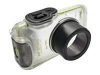 Canon WP-DC320L Undervannshus