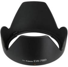 Canon Solblender EW-78 D