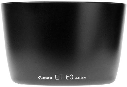 Canon Solblender ET-60