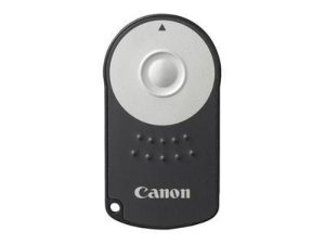Canon Fjernkontroll RC-6