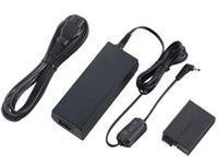 Canon ACK-E8 Power adapter