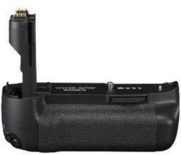 Canon Batterigrep BG-E7