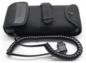 Canon Batteripakke CP-E4
