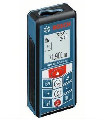 Bosch GLM80