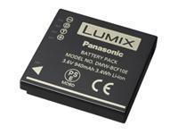Panasonic DMW-BCF10E