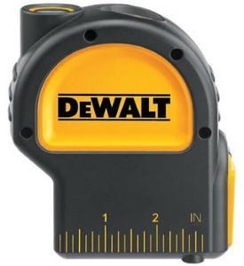 DeWalt DW082K