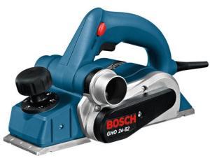 Bosch GHO 26-82 D