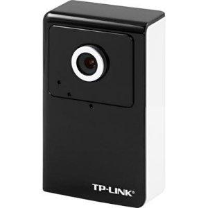 TP-Link TL-SC3130