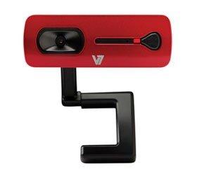 V7 Elite Webcam 2000