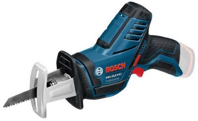 Bosch GSA 10,8 V-LI (Solo)