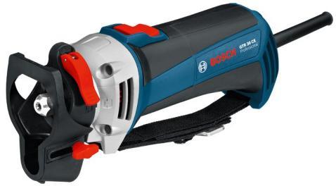 Bosch GTR 30 CE