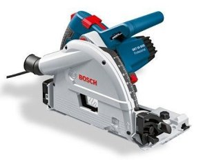 Bosch GKT 55 GCE dykksag