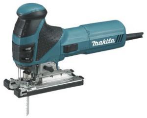 Makita 4351FCT