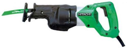 Hitachi CR 13V2