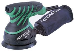 Hitachi SV 13YA