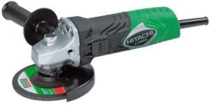 Hitachi G 13SR3