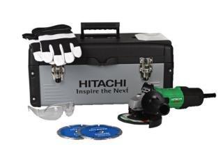 Hitachi 13SR3